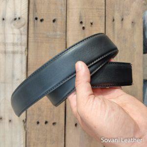 Thắt lưng nam, Dây lưng nam cao cấp - Sovani Leather 89