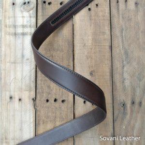 Thắt lưng nam, Dây lưng nam cao cấp - Sovani Leather 88