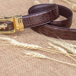 Đồ da nam - Các sản phẩm đồ da dành cho nam 135