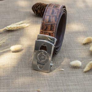 Đồ da nam - Các sản phẩm đồ da dành cho nam 128