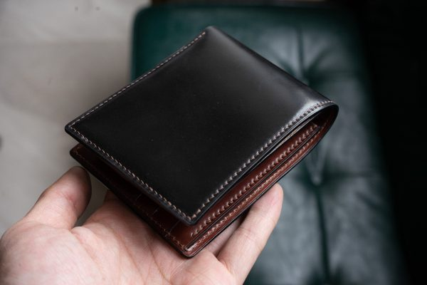 Những điều cần biết khi mua ví da nam giá sỉ 4