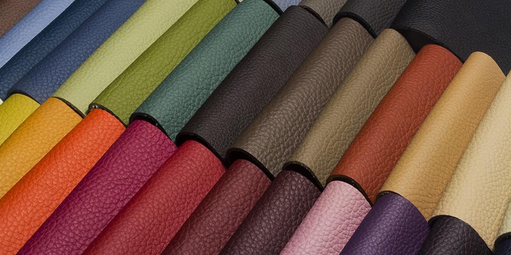 Xưởng sản xuất, gia công đồ da - Sovani Leather 3