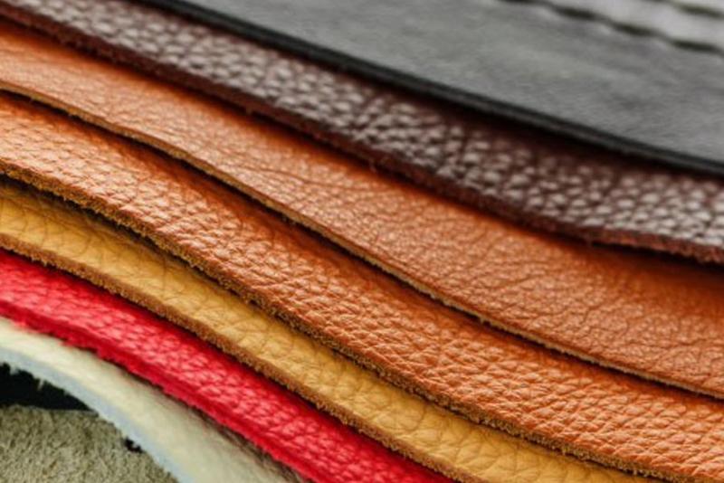 Xưởng sản xuất, gia công đồ da - Sovani Leather 1