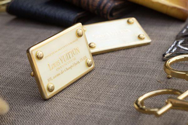 Mặt khóa thắt lưng nam, Louis Vuitton 6