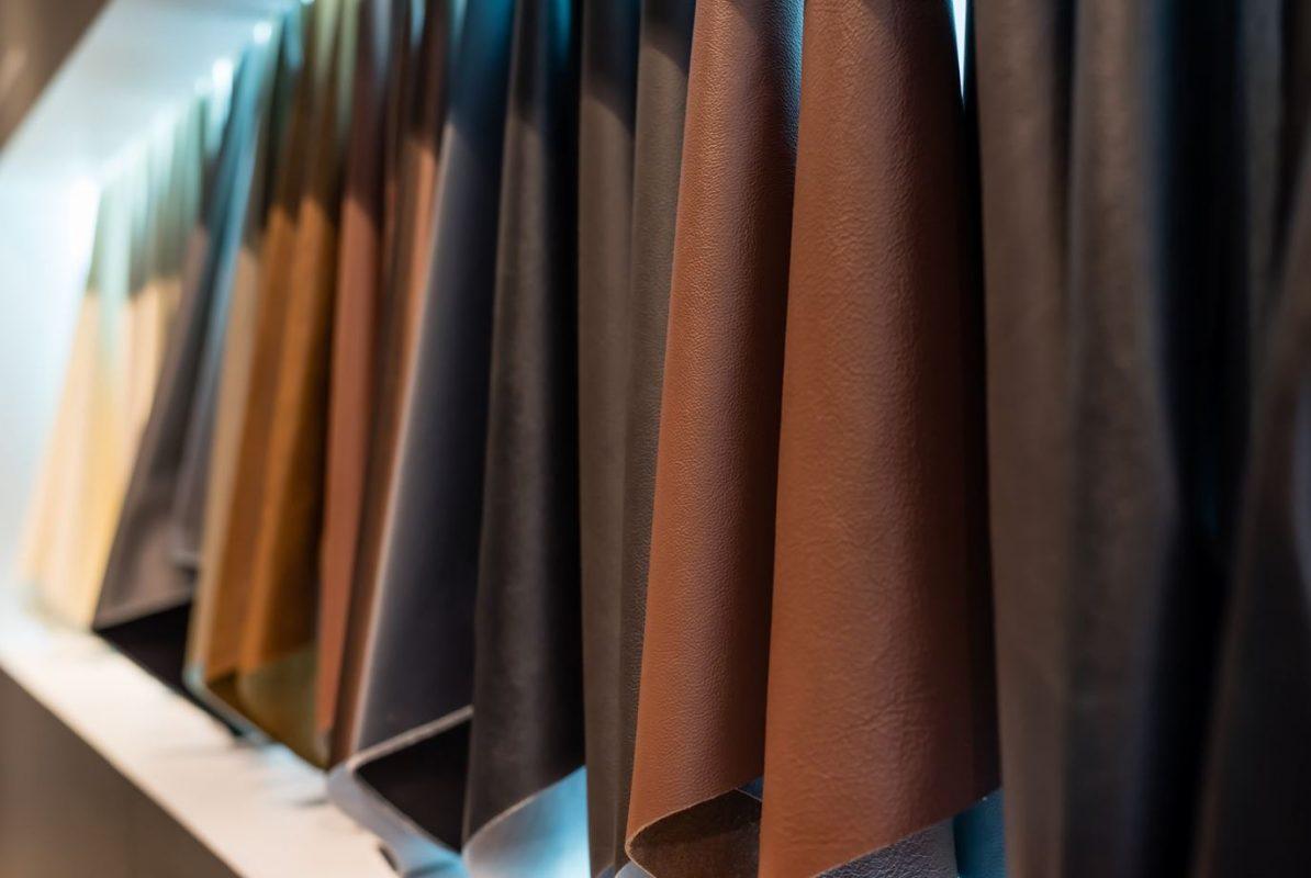 Xưởng sản xuất, gia công đồ da - Sovani Leather 2