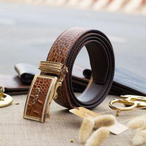 Đồ da nam - Các sản phẩm đồ da dành cho nam 106