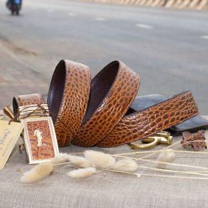 Đồ da nam - Các sản phẩm đồ da dành cho nam 107