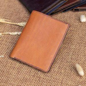 Đồ da nam - Các sản phẩm đồ da dành cho nam 55